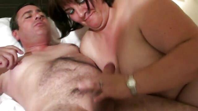 The Top Bdsm Pornô Tickle Torture desenho porno antigo Fan Part 10