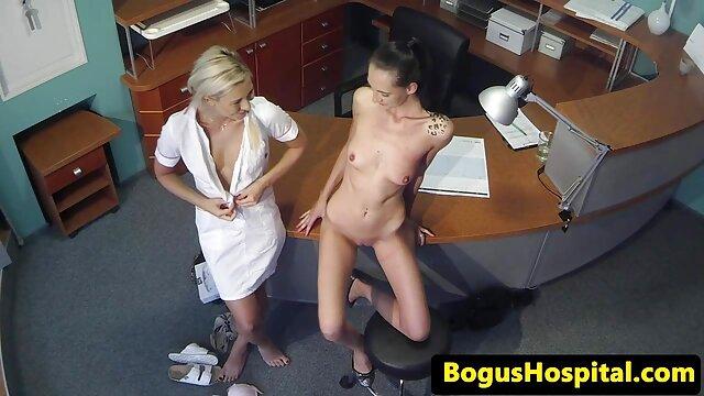 Gord Girl o melhor do porno antigo Orgasm Training